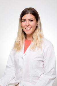Dott.ssa Gloria Pinzuti Psicologa e Naturopata Roma